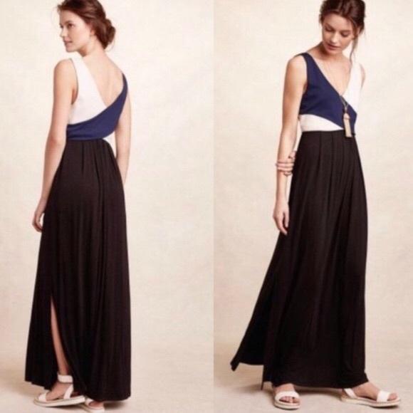 02717a2e1 Anthropologie Dresses